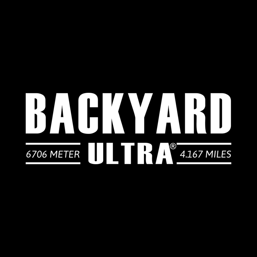 Backyard Ultra